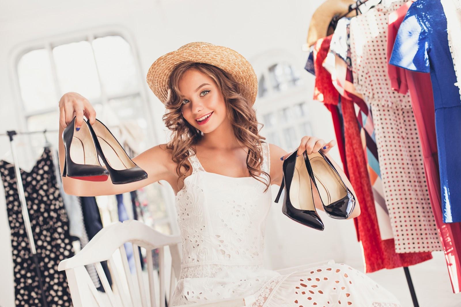 Đa dạng sản phẩm đáp ứng thị hiếu người tiêu dùng