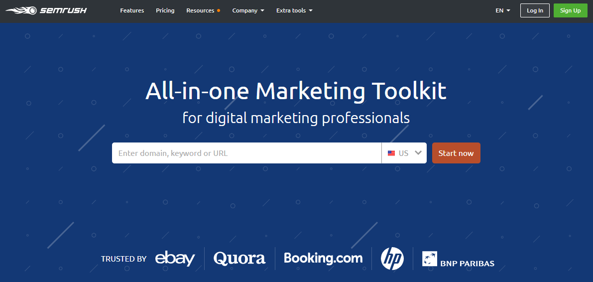 15 Best Digital Marketing Tools to Grow Your Business 2