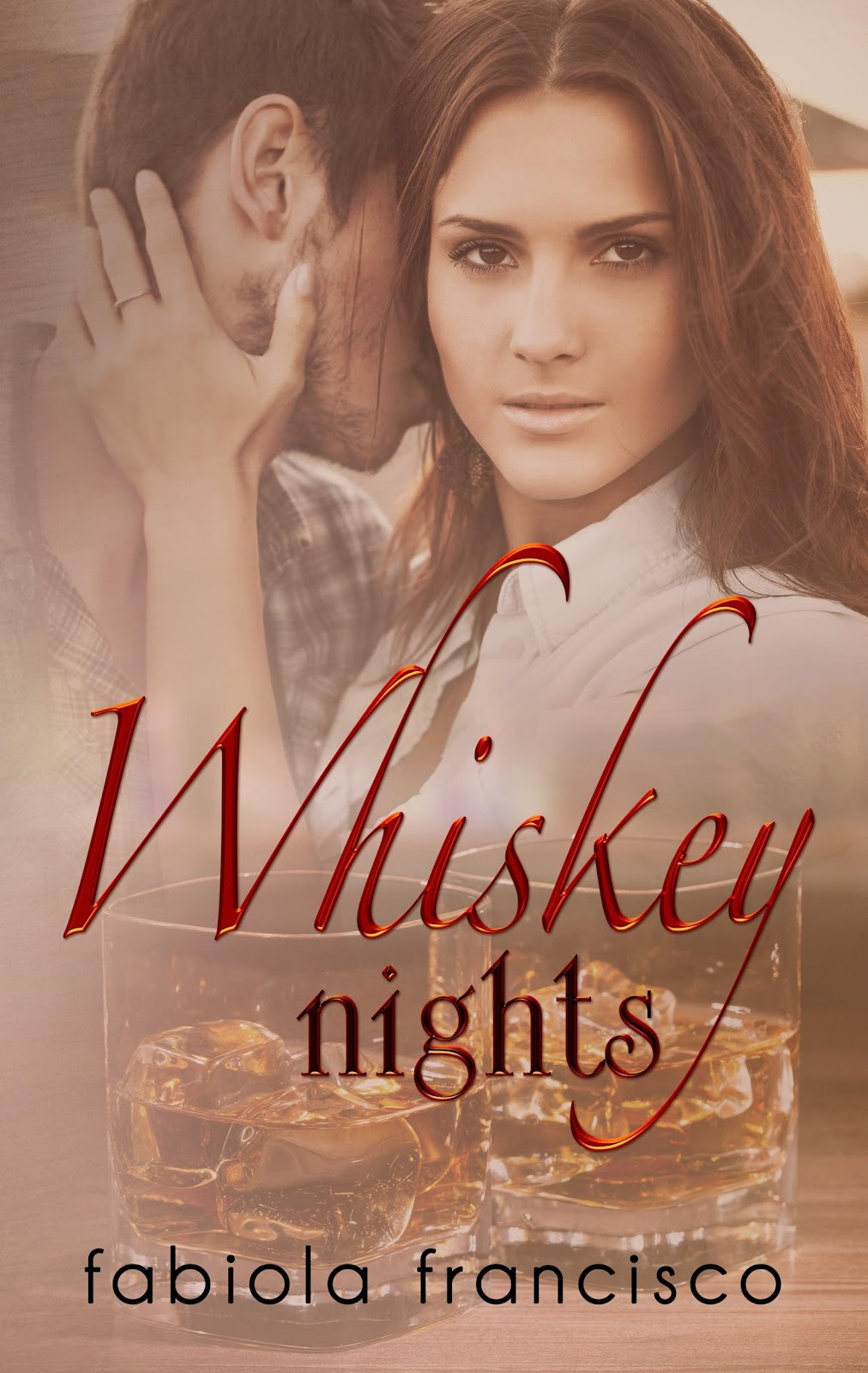 whiskey nights.jpg