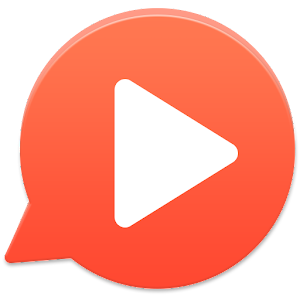 oovoo mobile apk