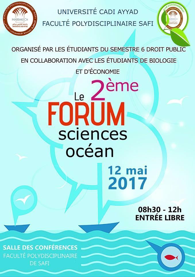 D:\DOC\samy70\FORUM SCIENCES OCEAN\Forum 2017\pic\affiche forum projet.jpg