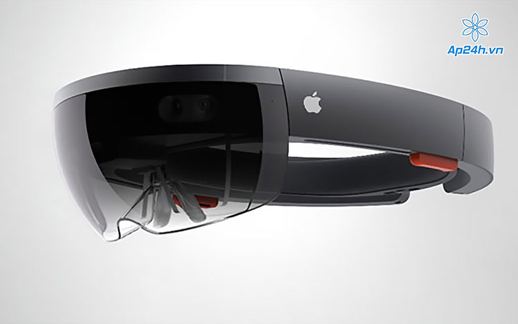 Apple AR được nhiều người tiêu dùng mong chờ