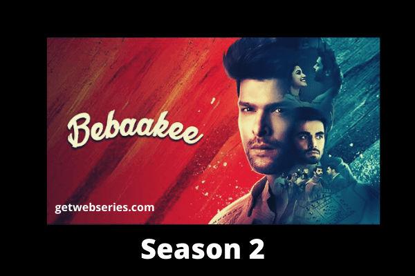 best Alt Balaji web series