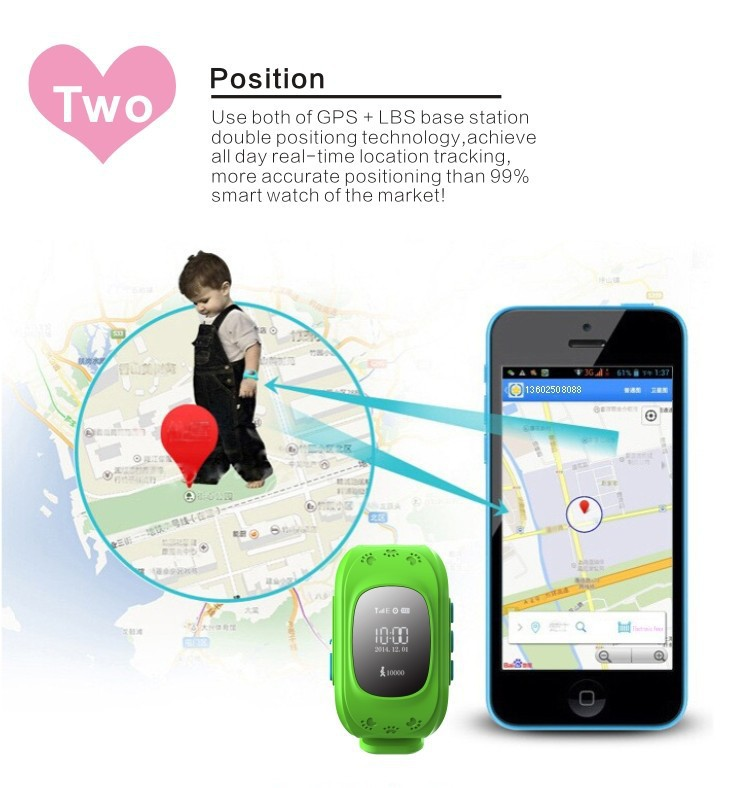china on watches phones tracking htm child watch tracker gsol i gps sm p