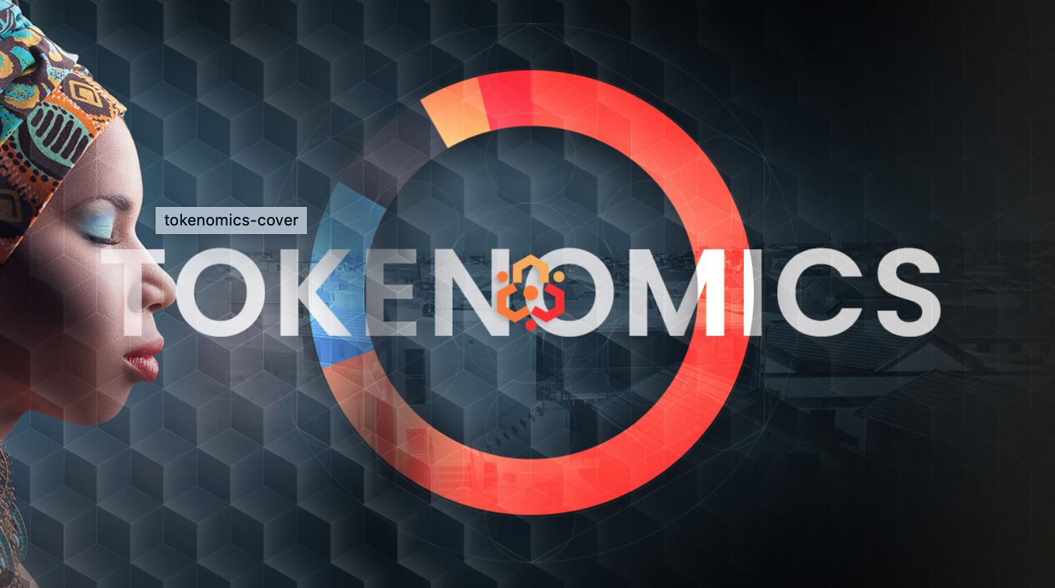 Blog EMP Tokenomics