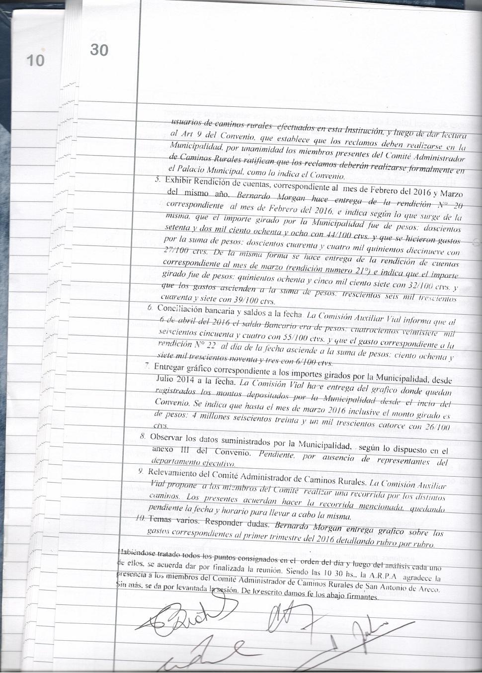 actaabril2.jpg