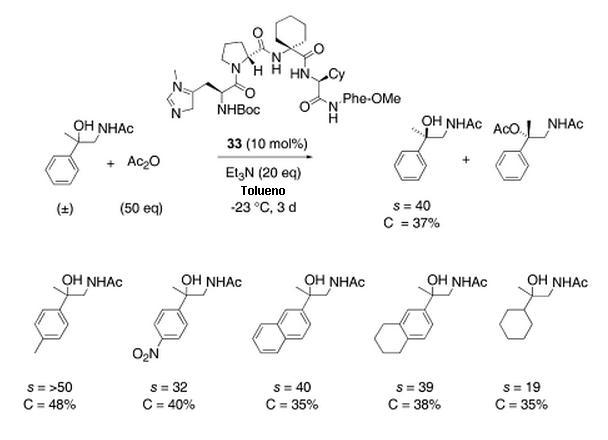 catal enant 2-1.JPG
