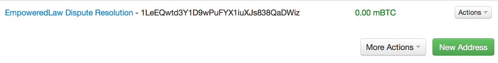 Screenshot 2014-03-27 08.29.06.png