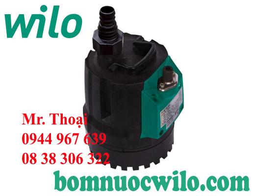bom-chim-hut-nuoc-thai-wilo-PD-300E.jpg