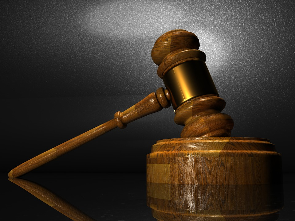 Law, Justice, Court, Judge, Legal, Lawyer, Crime