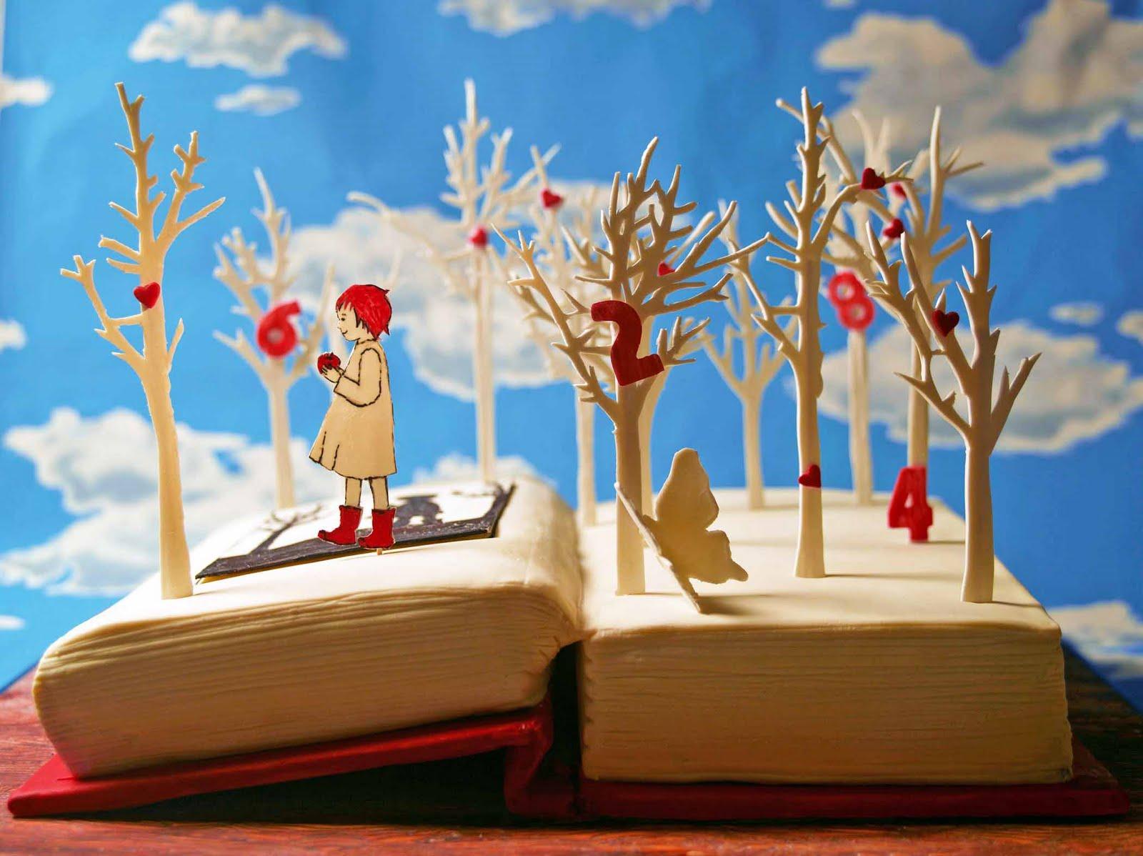 book-cake.jpg