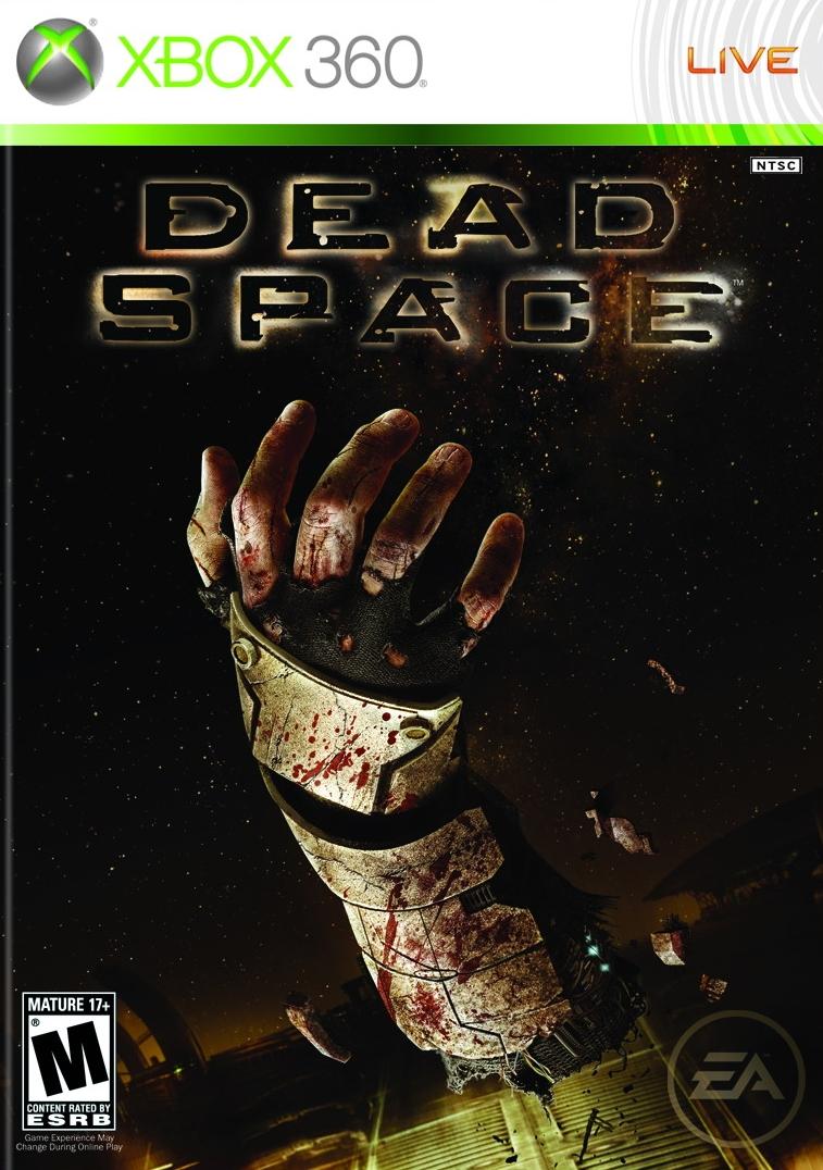 Dead-Space_360_US_ESRB.jpg