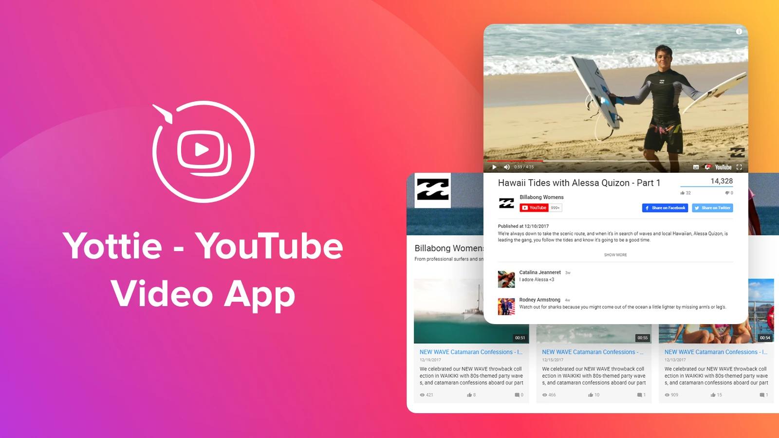 shopify app- Shopify product video app