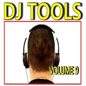 DJ Tools, Vol. 9