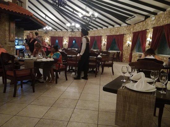 restaurant-rodizzio-hotels.ng.jpg