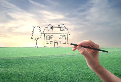Buying process, Chile, property, land,rights,real estate, investment,Foreigners,RUT,tax,SII,negotiate, terms,attorney,title,search,lawyer,Notary,deed