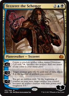 http://gatherer.wizards.com/Handlers/Image.ashx?multiverseid=423804&type=card