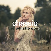 The Whistle Song