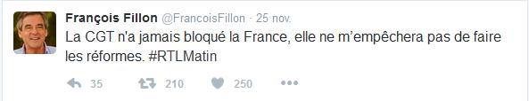 2016-12-12 16_22_51-François Fillon (@FrancoisFillon) _ Twitter.png