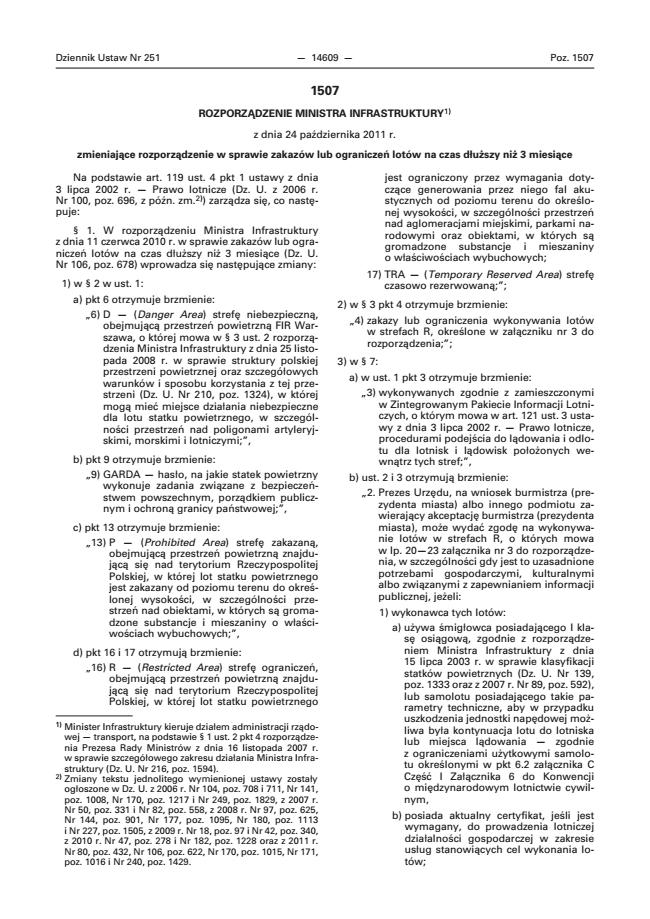 certyfikat kompetencji zawodowych testy pdf