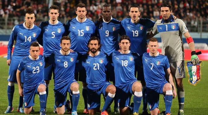 Italy-2014-national-team-wallpaper-672x372.jpg