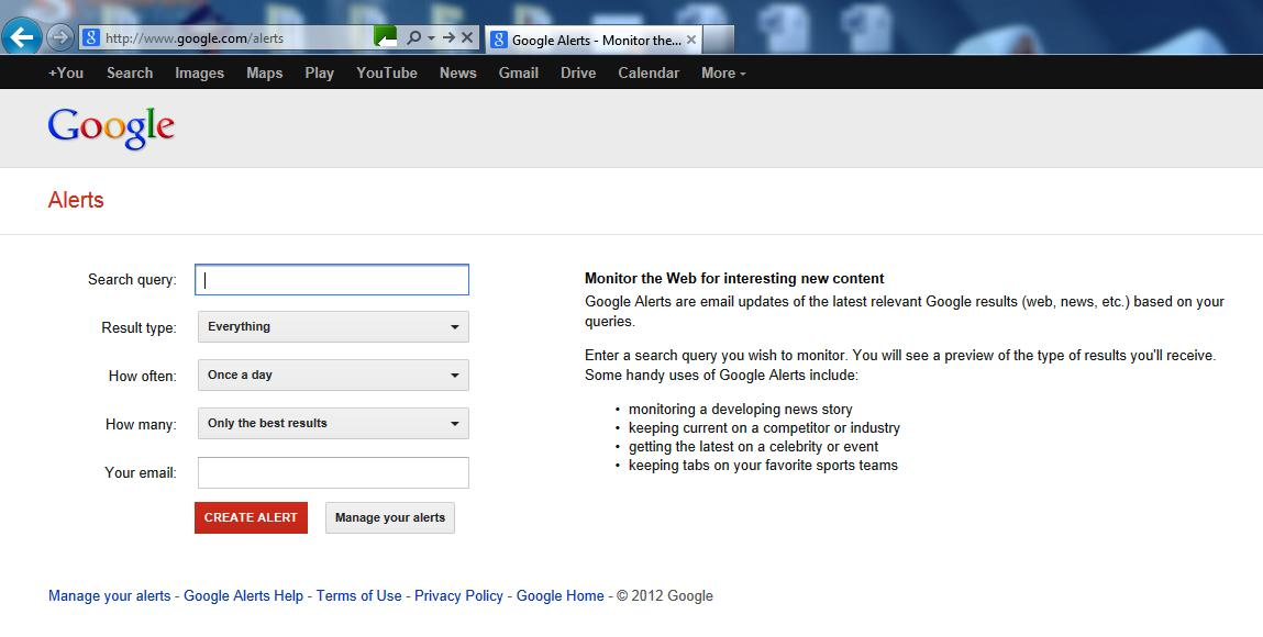 Google_Alerts