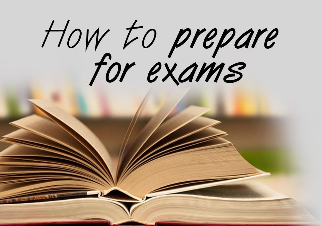 Prepare for CBSE 10th Exams