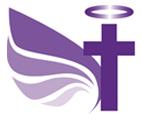 St. Gabriel Logo.png