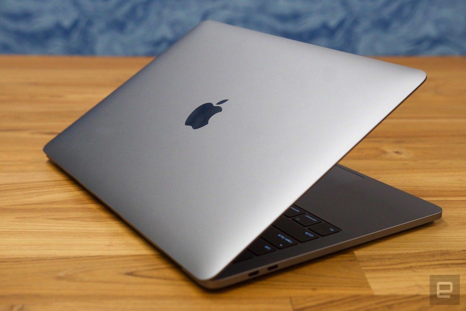 Apple's USB-C AV Dongle Updated for 4K HDR Video