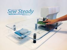 sew steady.jpg