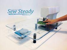 sew steady.jpg