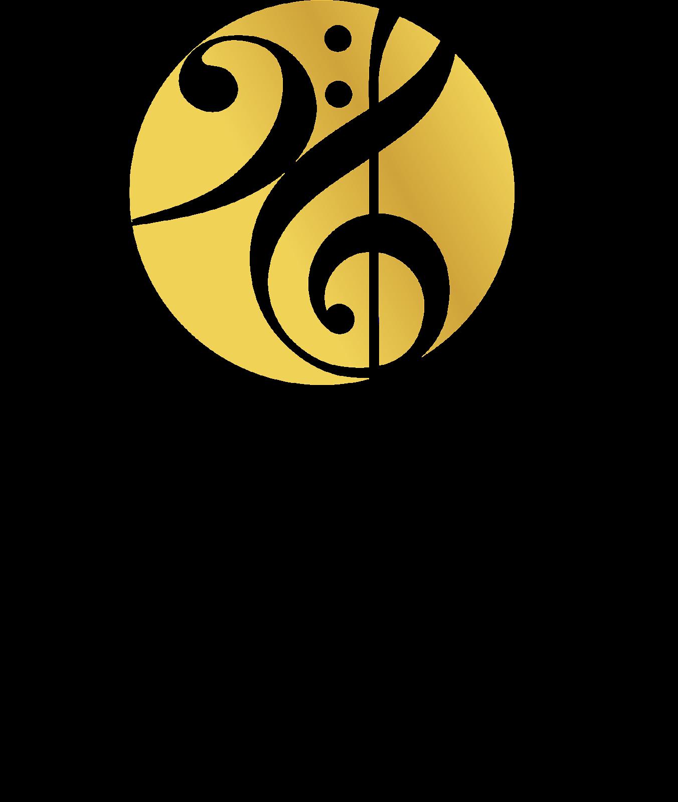 teVelde Logo.png