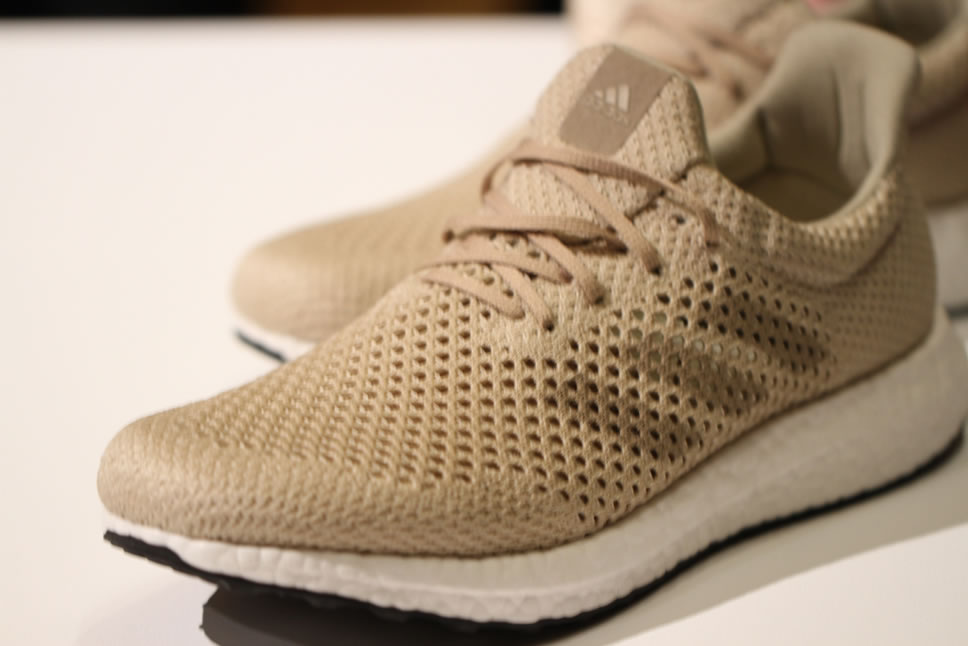 Adidas-Futurecraft-Biofabric-Biosteel-Fiber