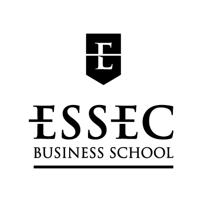 N_EssecBusinessSchool_10CM.jpg