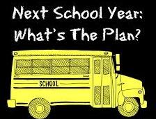 Next school year plan 2.jpg