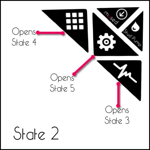SP HUD State 2.jpg