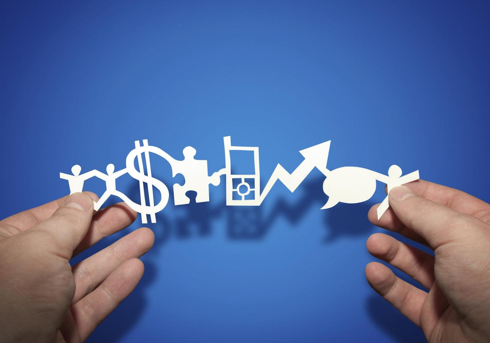 Reestruturação financeira da empresa: quais os impactos? - Amorim Pereira