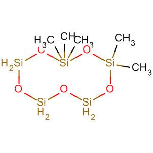Molecules Around Me General Eportfolio
