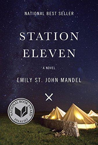 station_eleven_cover.jpg