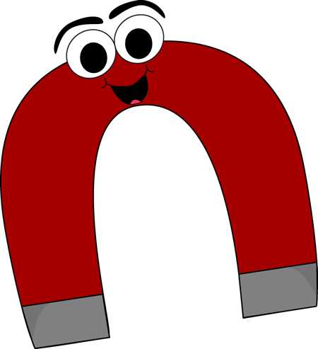 cartoon-horseshoe-magnet.png