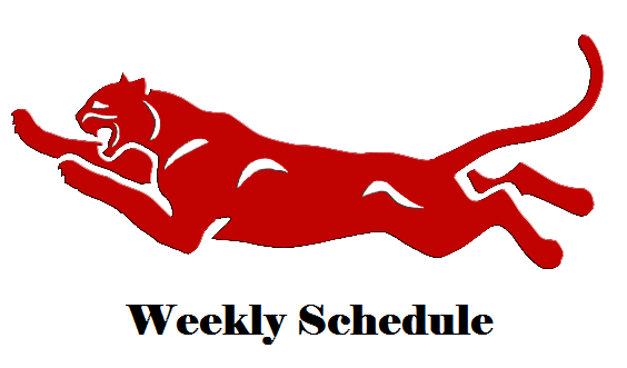 Weekly Schedule.png