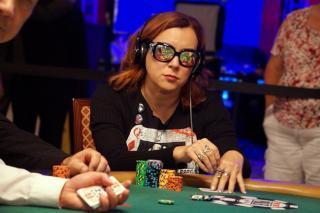 poker woman.jpg