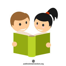 Do some reading
