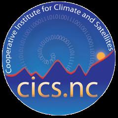 CICS-NC logo.png