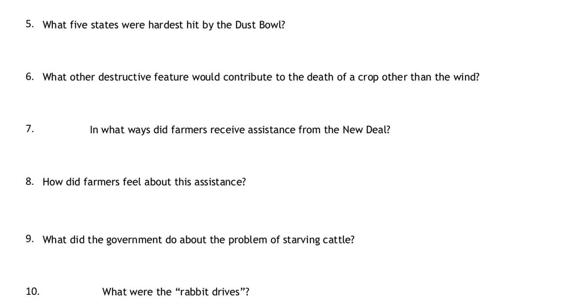 Surviving-the-Dust-Bowl-worksheet.docx - Google Drive