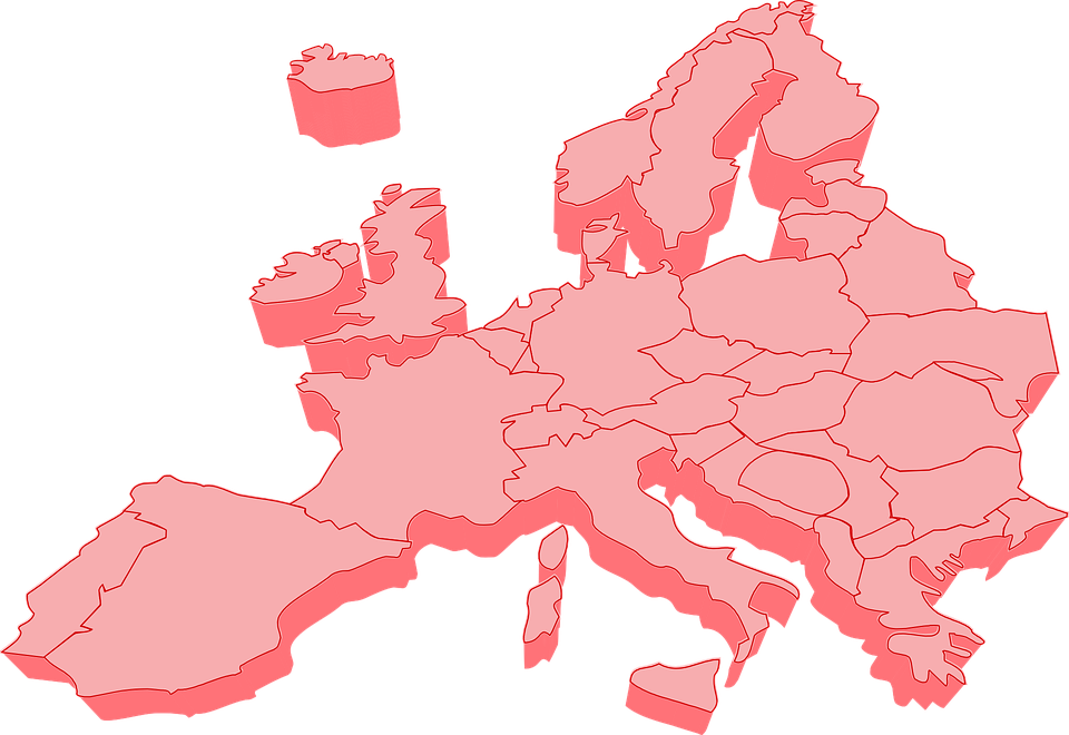 europe-151589_960_720.png