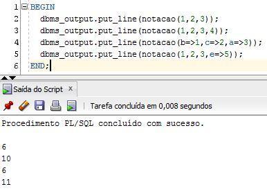 notation.JPG