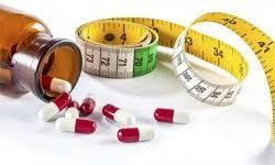 Muathuốc giảm cân tốt nhấtở đâu ?