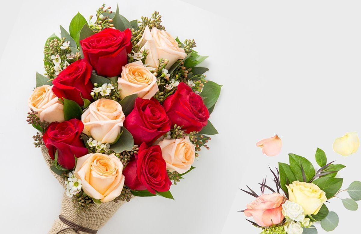 a-better-florist-singapore-captivating-blooms-24-hour-flower-delivery