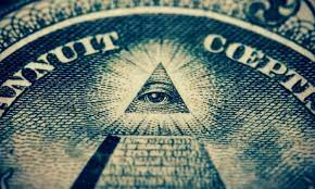 What is the Illuminati? You asked Google – here's the answer | Martha Gill  | The Guardian